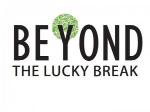 beyondthelucky-logo