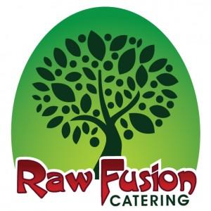 raw_fusion_logo