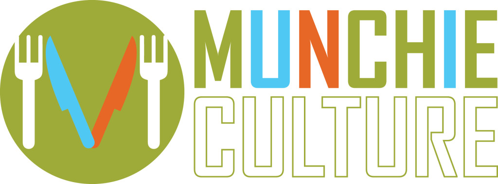 Munchie_Culture_Logo
