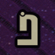 parallels-nikilopez logo