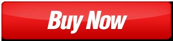 buy_now_whatsyourelephant
