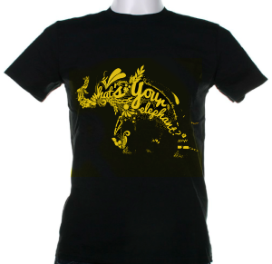 order_whats_your_elephant_tshirt