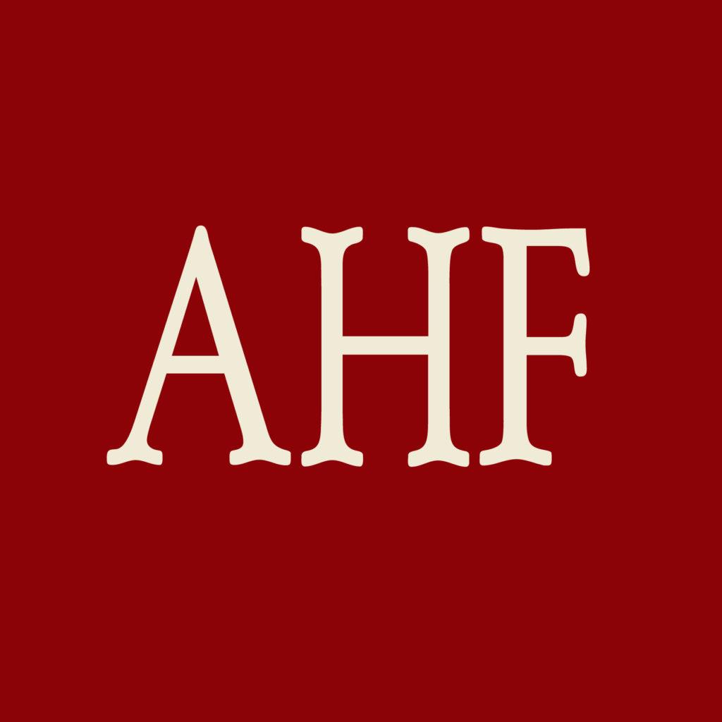 AHF_LOGO_2011 (1)