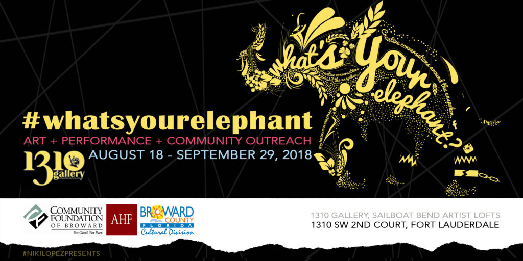 Whatsyourelephant_August18_entireshow