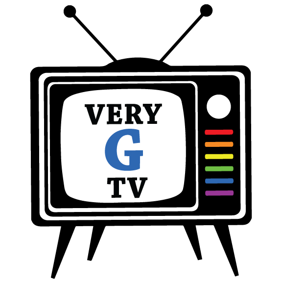 VeryGTV-sq_logo
