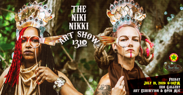 NikiNikkiShow_FB1