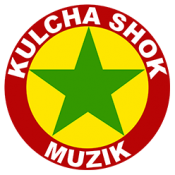 kulcha-shok-logo-2012-175x175